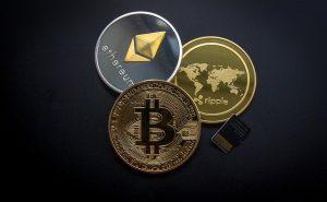 Zusammenbruch laut Bitcoin Code